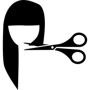 haircut-icon